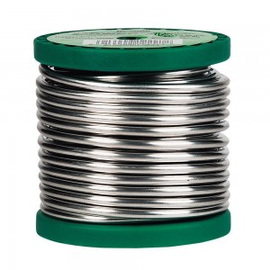 UNLEADED SOLDER WIRE