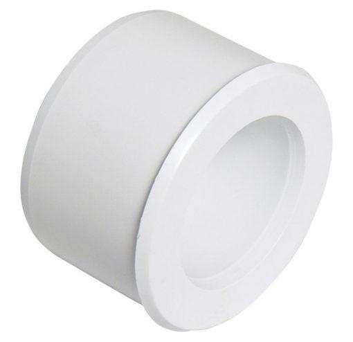 REDUCER SOLVENT WHITE