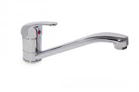 VITESSE 42MM MONO SINK MIXER