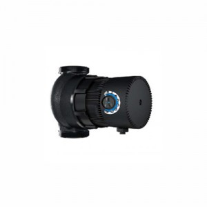 25-6-ecocirc-6m-head-pump