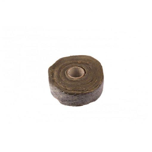 anti-corrosion-tape