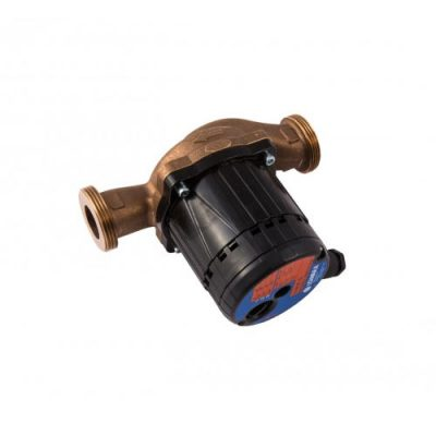 "11/2"" BRONZE PUMP TLCN 25-6 SECONDARY"