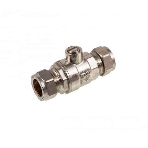full-bore-iso-valve-cp
