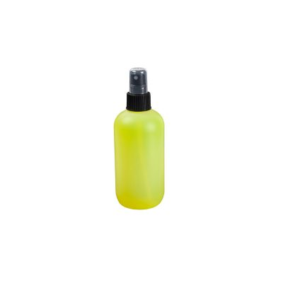 LEAK DETECTION FLUID ATOMIZER SPRAY