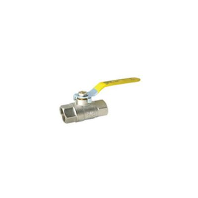 lever-ballvalve-for-gas