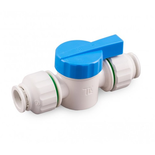 pipeloc-hand-valve-union