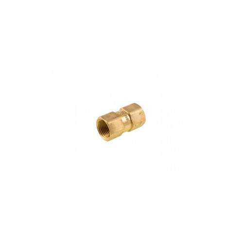 UK WRAS SINGLE CHECK VALVE