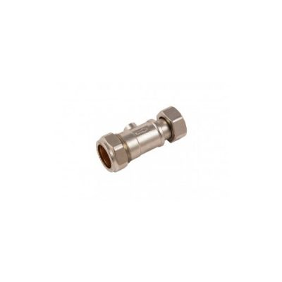 straight-chrome-service-valve