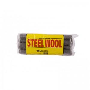 steel-wool-wire-wool
