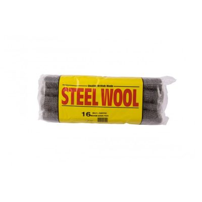 steel-wool-wire-wool