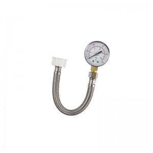 0-10-bar-water-pressure-guage-bsp