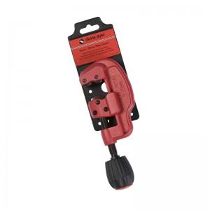 6-35mm-pipe-cutter
