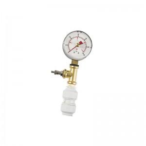 dry-pipe-test-guage-rigid-type