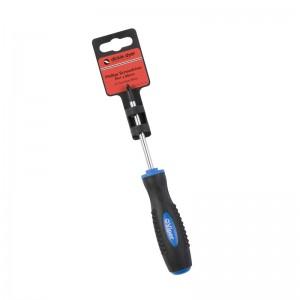 phillips-screwdriver