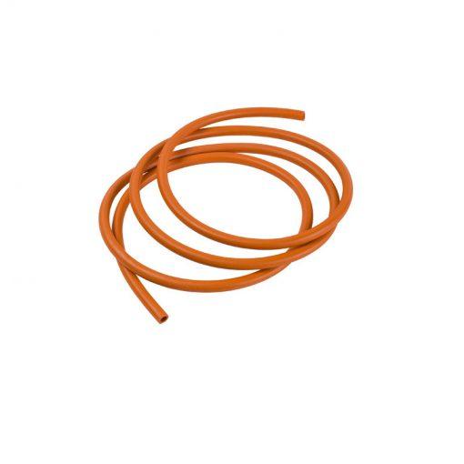 rubber-or-neoprene-hose