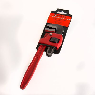 stillson-wrench
