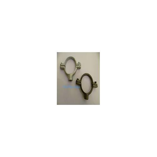 blk-munsen-ring