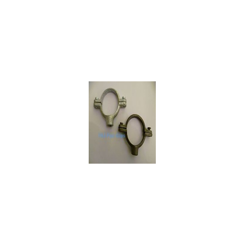 galvanised-munsen-ring