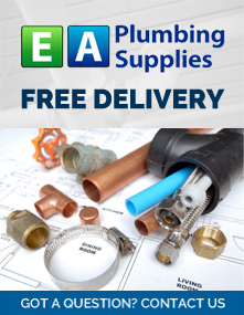 EAPS Free Delivery