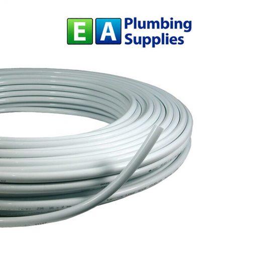 Multi-layer-pipe