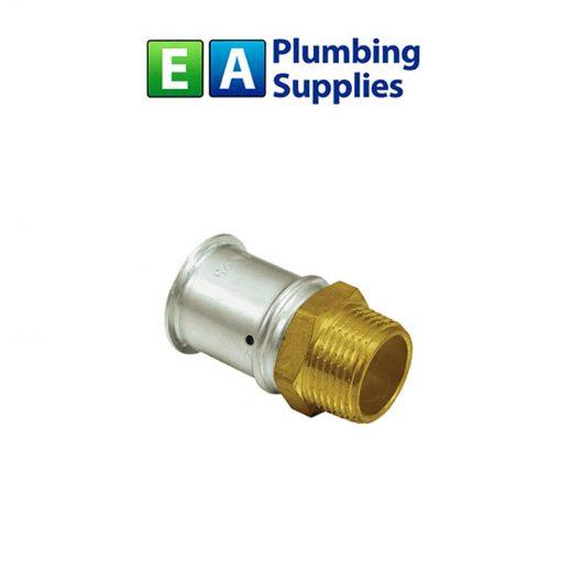 Multitubo-brass-press-fit-to-copper-2