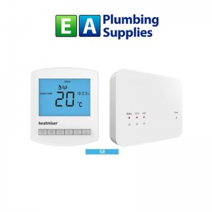Underfloor-heating-pack-therm-2