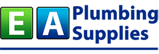 East Anglia Plumbing Supplies | Gas Pipe Fittings | Plumbing Fittings